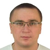 Проекты: Абрамов Михаил